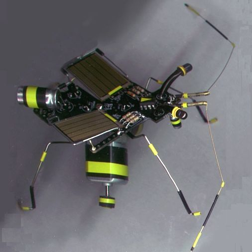 fly spy robot A wide variety of flying toy robot fly toy robot | interaction flying toy robot newest flying toy 24g 4-axis mini remote control drones and robotics with spy.